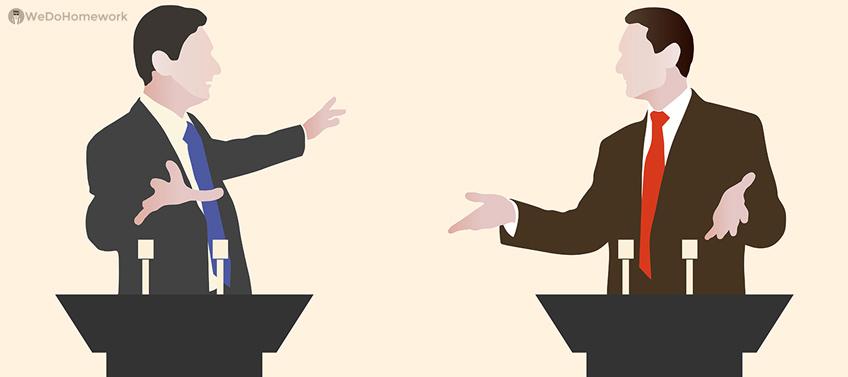 persuasive speech outline on media violence