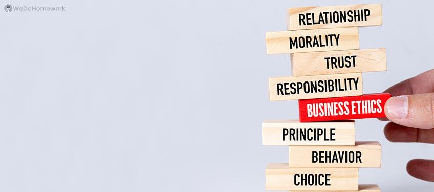 Social Skill Principle